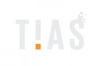 Logo Tias inv